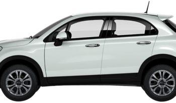 Fiat 500X Crossover 1.0 T3 120cv MT E6D Business completo